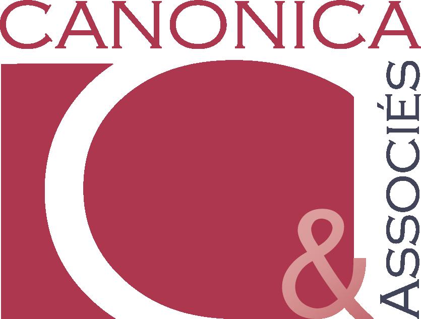 Canonica